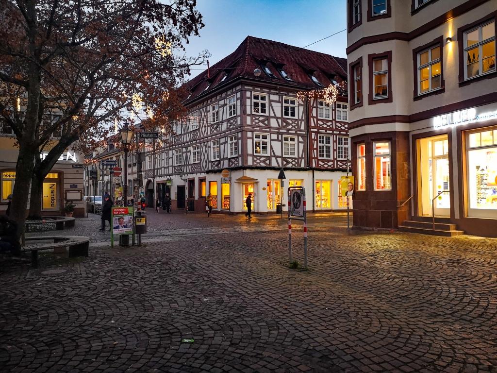 Durlach, Karlsruhe