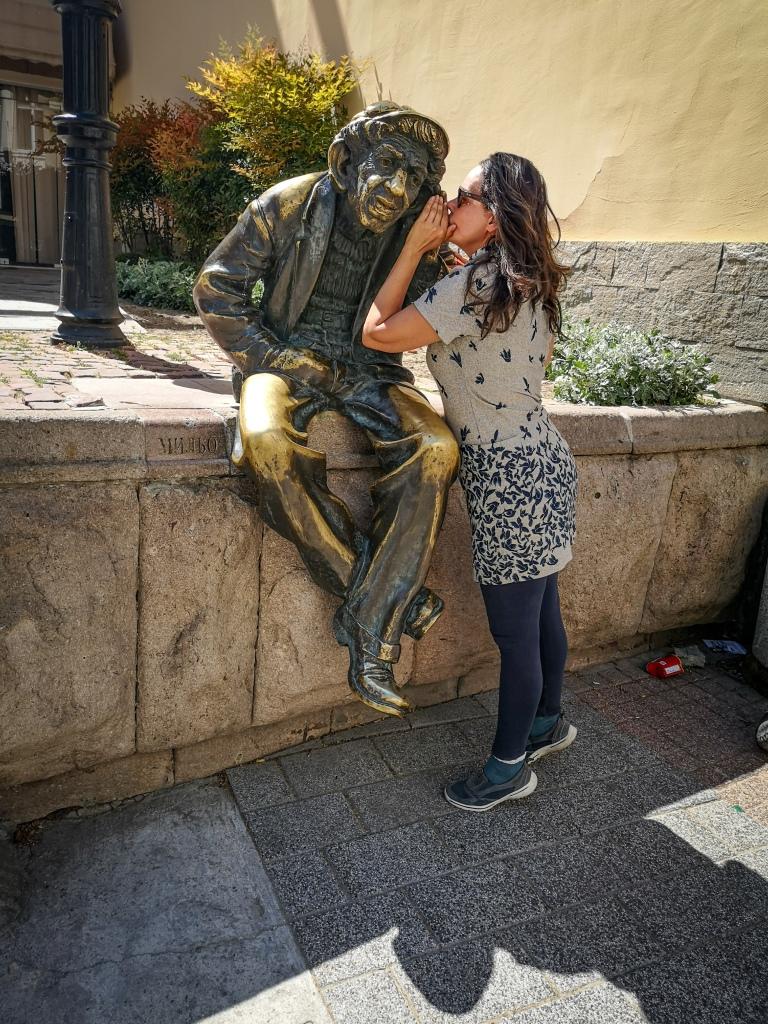 Plovdiv - Milo co zobaczyć w Bułgarii  atrakcje  Bułgaria  Pcham do Przodu  Płowdiw